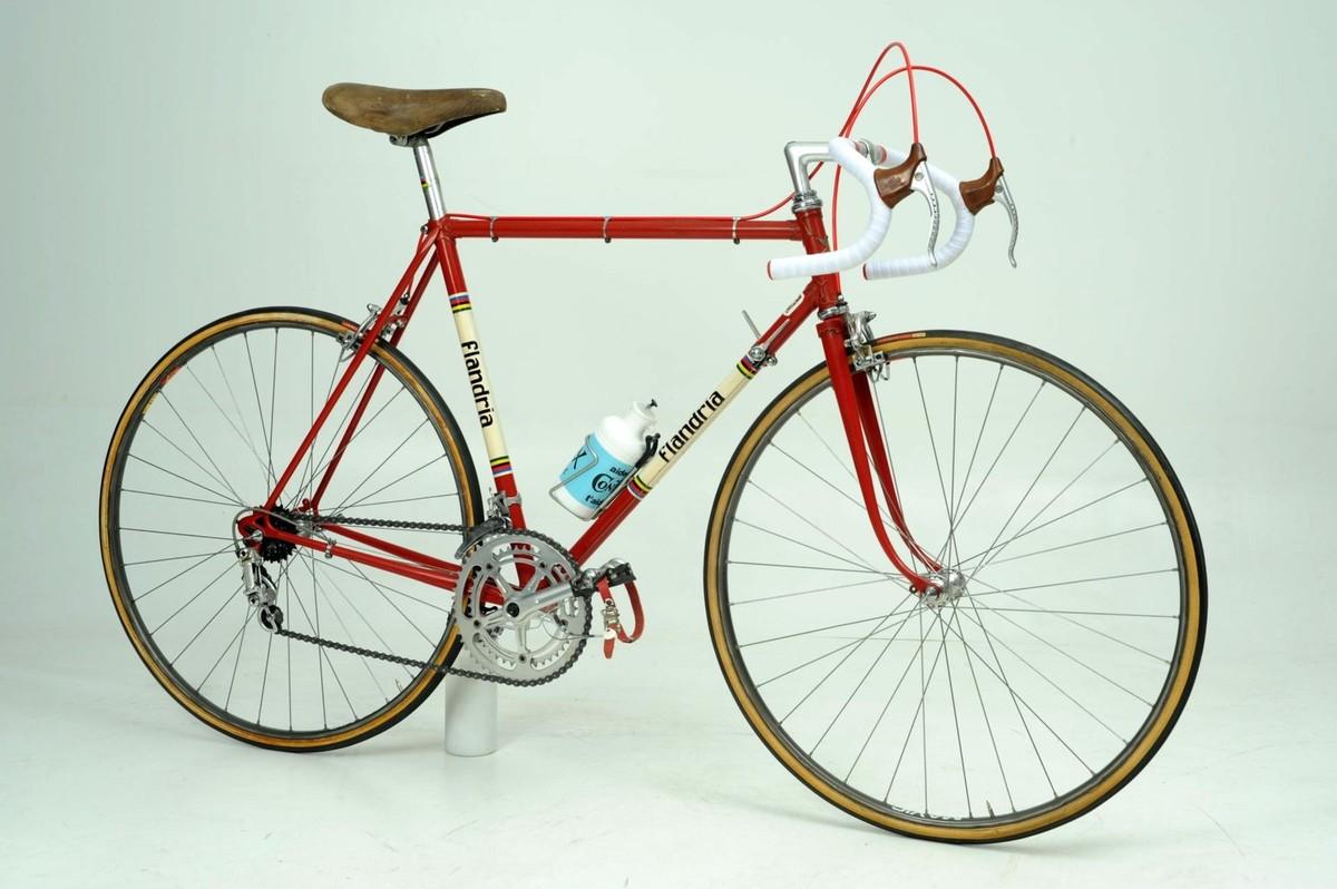 10 bicicletas míticas Zyimm8