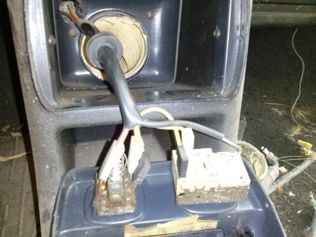 POLO Coupé GT con aire acondicionado. 103vscj