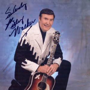 Billy Walker - Discography (78 Albums = 95 CD's) 10n6bcy