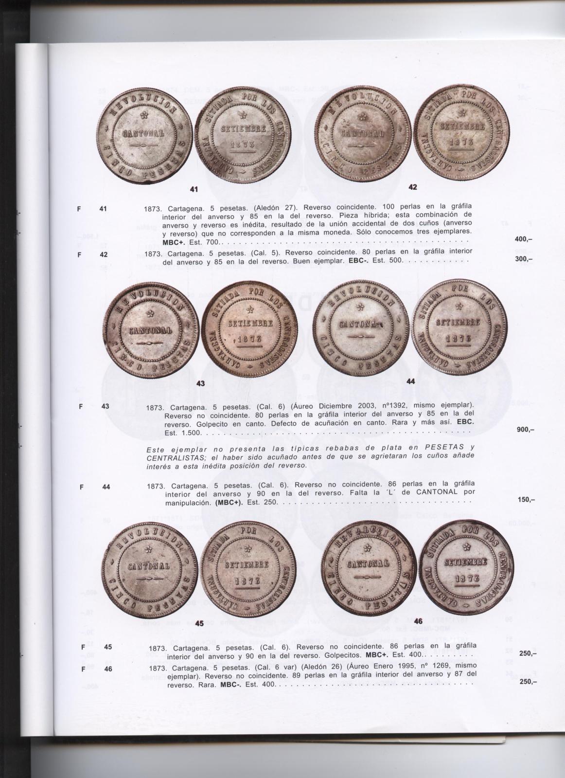 Duro Cantonal 1873 10n7vcw