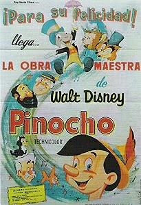 Los Clasicos Disney 10ncmjs