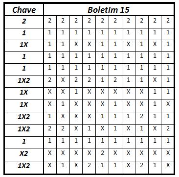 Totobola - Concurso nº 34 10p0fp4