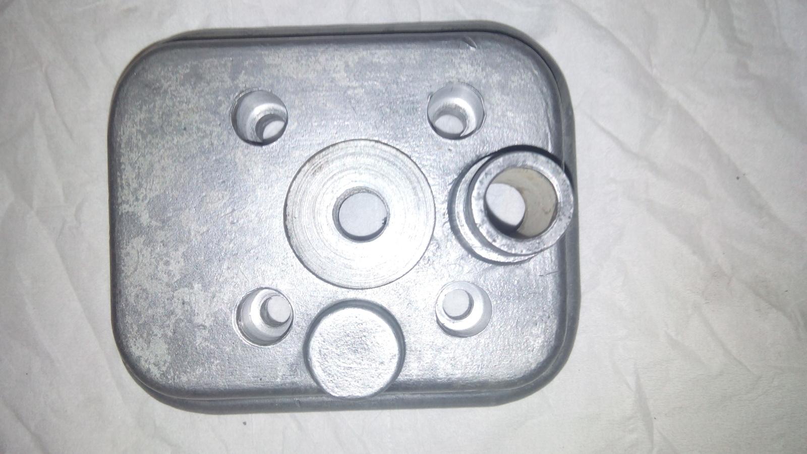 Mejoras en motores P3 P4 RV4 DL P6 K6... - Página 6 10s5461