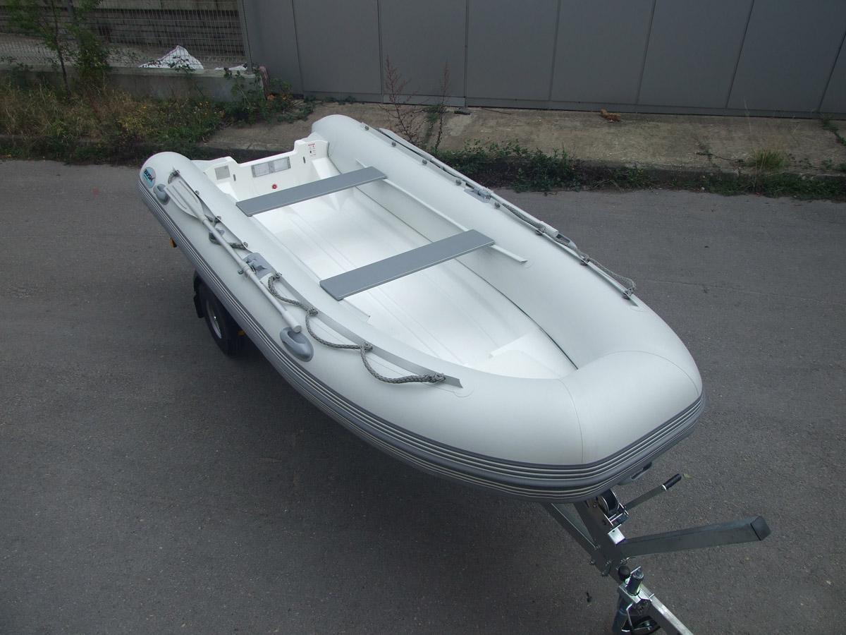 BUSH – Надуваеми лодки и РИБ-ове 116q5jt