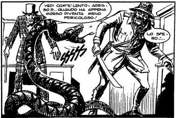 Il rinascimento Zagoriano - Pagina 6 11984tf