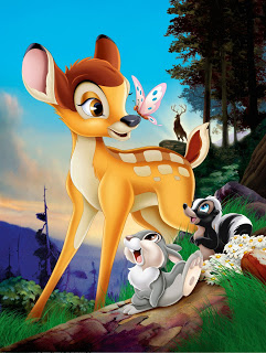Los Clasicos Disney 119w5mo