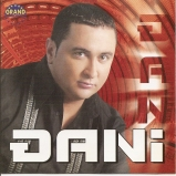 Radisa Trajkovic - Djani - Diskografija  11h6rnn