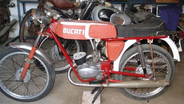 Mis Ducati 48 Sport - Página 6 11k9r0p