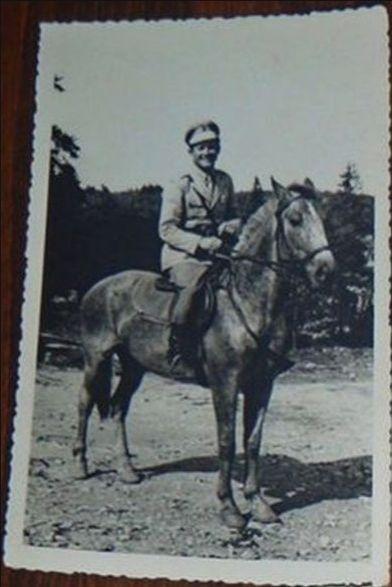 KONJICA 1945-1959 - Page 2 11kw4le