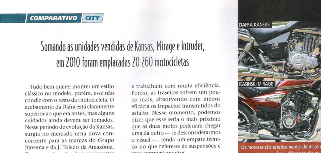 Kasinski Mirage 150 - Página 2 11lsyo8