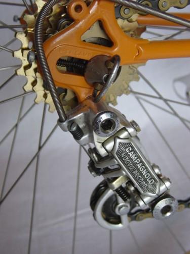 10 bicicletas míticas 11mb6vq