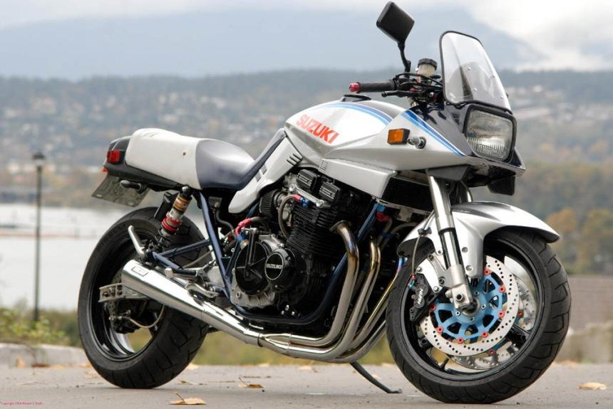 1000 - Motas que marcaram o motociclismo! - Página 2 11qpc7o