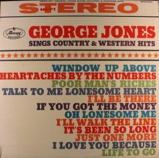 George Jones - Discography (280 Albums = 321 CD's) 11sz2gx