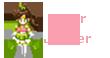Moderator Senshi