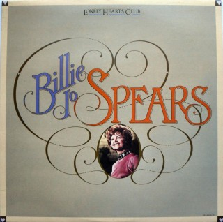 Billie Jo Spears - Discography (73 Albums = 76 CD's) 123wjrp