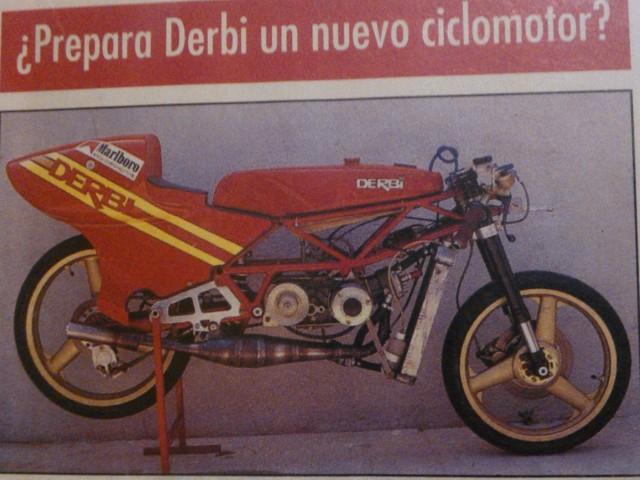 Derbi 80 GP con motor Variant - Página 2 124wrqh