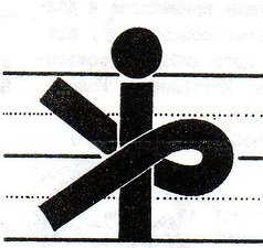 Буквы. Защита  126bjud