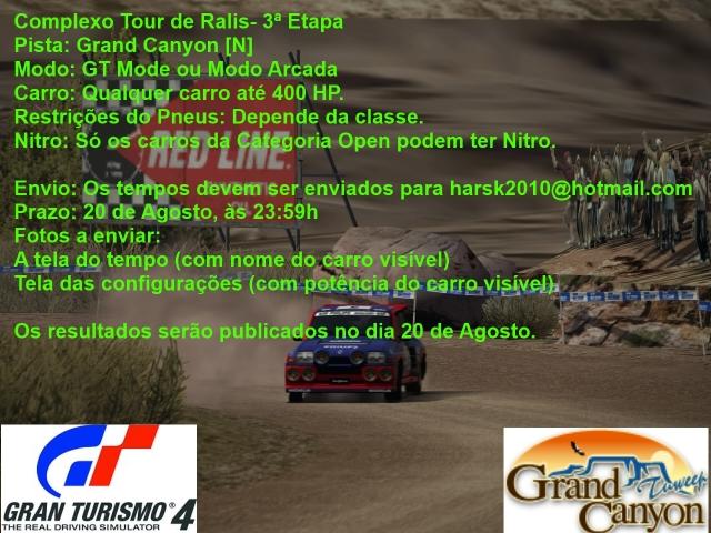 Complexo Tour de Ralis Temporada 2014- 3ª Etapa 13yfql5