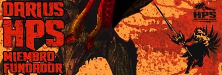 Sorteo Especial lanzamiento Monster Hunter Generations Ultimate - Figura Modelo Kirin 13ygniq