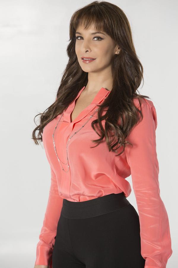 Lorena Rojas/ლორენა როხასი - Page 8 141r312