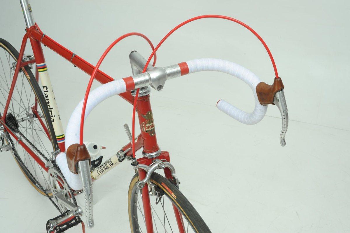 10 bicicletas míticas 142brpu