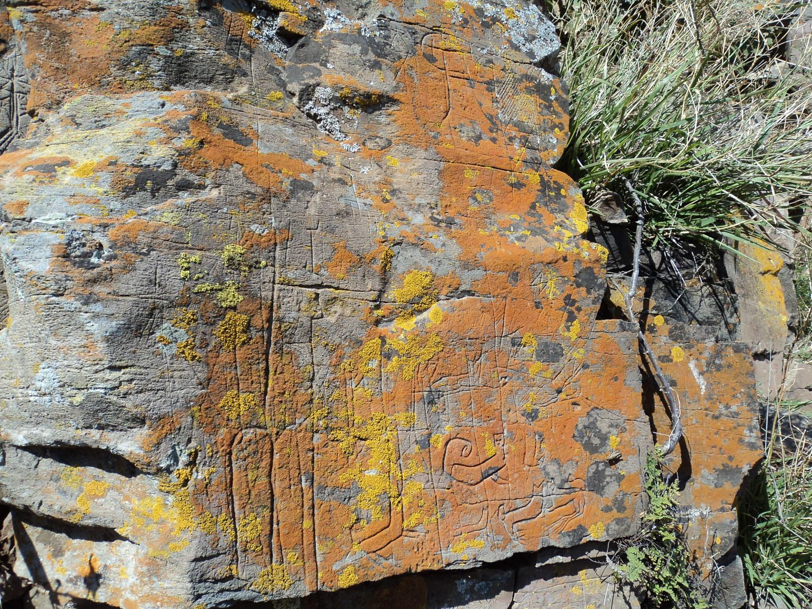 ayuda  para estas marcas en una piedra 142vgx0