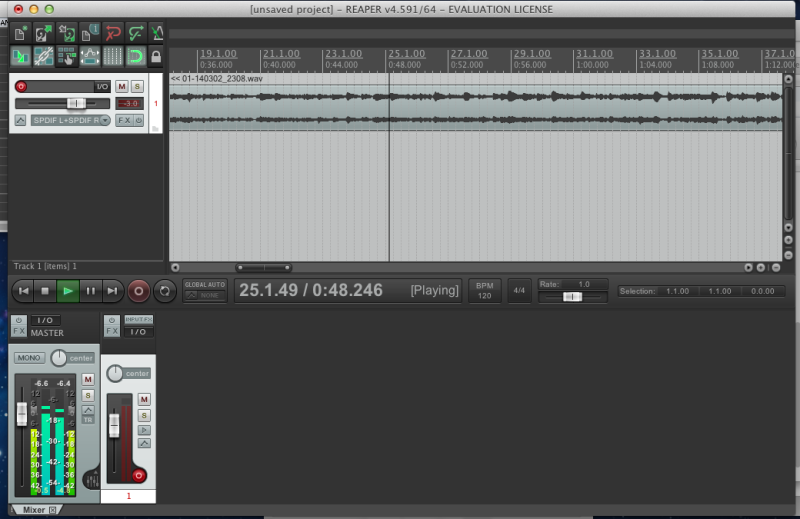 Como grabar sacd lossless - kanex pro hdmi audio extractor 14c66gg