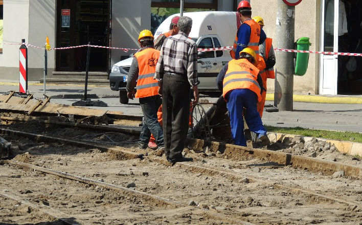 Reabilitarea caii de rulare a tramvaielor: stiri / noutati / discutii - Pagina 5 14cfex0