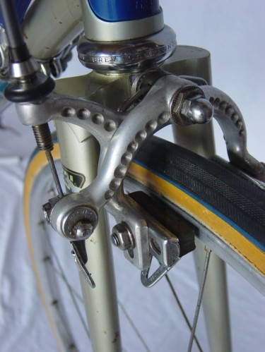 10 bicicletas míticas 14cw2oo