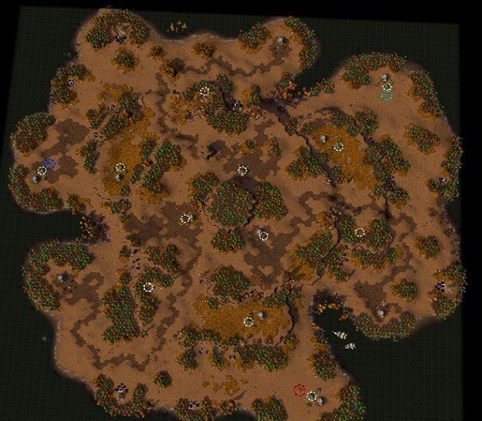[Editado]Cambiar Tamaños a Mapas+Tabla de Multiplos18-7-15 14j41uc