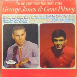 Gene Pitney - Discography (64 Albums = 71CD's) 14joht0