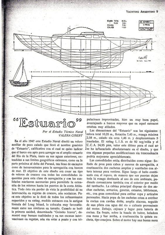 Rincón maderoso II - Pablo Cibert y sus diseños - Página 3 14kgrbk