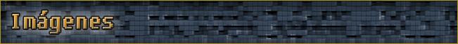 [RMXP] LANDSWORD [Presentación] 14l3p93