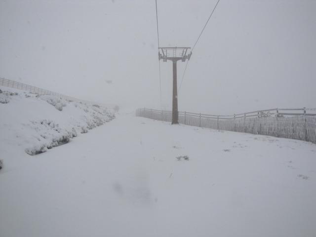 20120414 - BUENA NEVADA EN LA SIERRA DE GUADARRAMA 14l4mt4