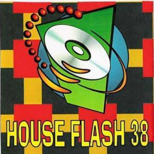 23/06/2016 - COLEÇÃO HOUSE FLASH DO VOL 01 AO 64 14v5tv6