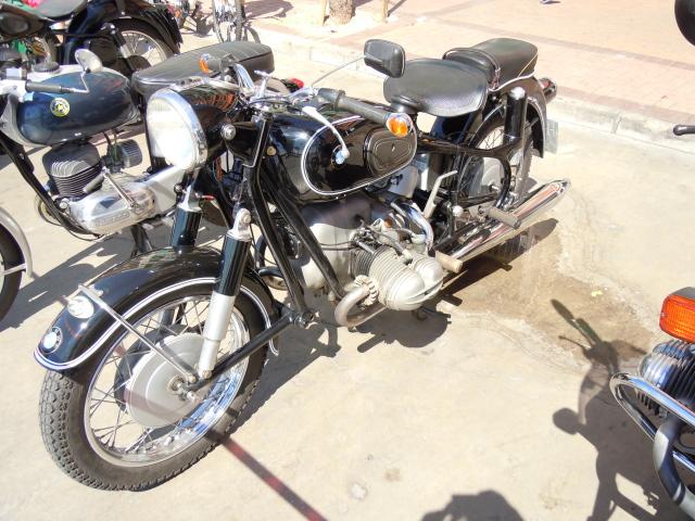2ª Concentración de motos clásicas Fuengirola 14x2ezr