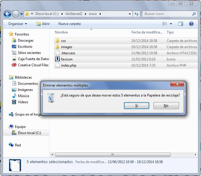 [Tutorial] Como instalar Gesior Acc Tfs 1.0 Con imagenes Paso a Paso 152gfm0