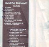 Radisa Trajkovic - Djani - Diskografija  15d5p9u