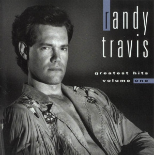 Randy Travis - Discography (45 Albums = 52 CD's) 15dq6a8