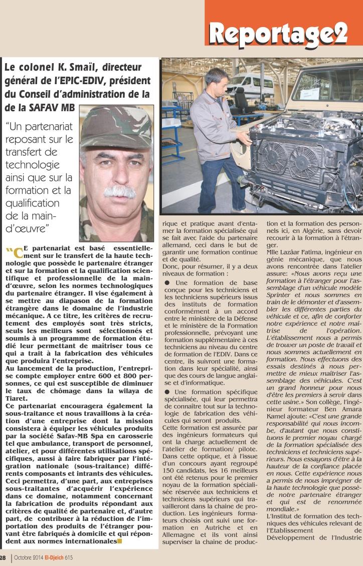 l'industrie militaire dans le monde arabe - Page 3 15e95di