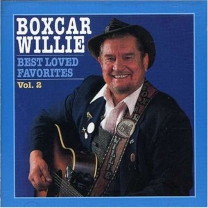Boxcar Willie - Discography (45 Albums = 48 CD's) - Page 2 15egs21