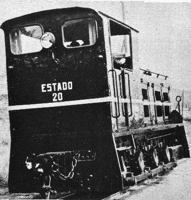 El Ferrocarril a Catalunya - Página 3 15ezbf4