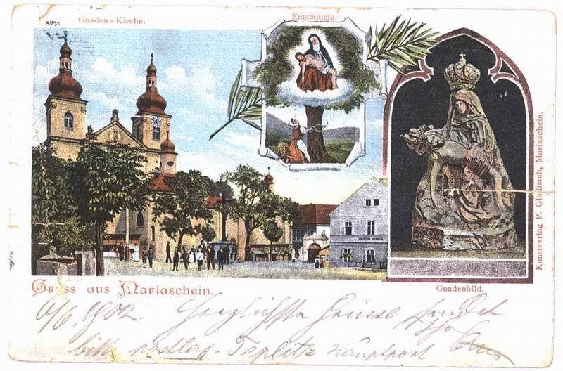 S. Maria de Bohosudov (Bohemia) / S. Francisco de Borja (MAM) 15fgew7