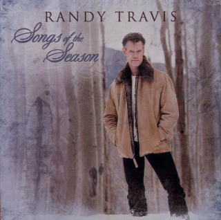 Randy Travis - Discography (45 Albums = 52 CD's) - Page 2 15g5c9d
