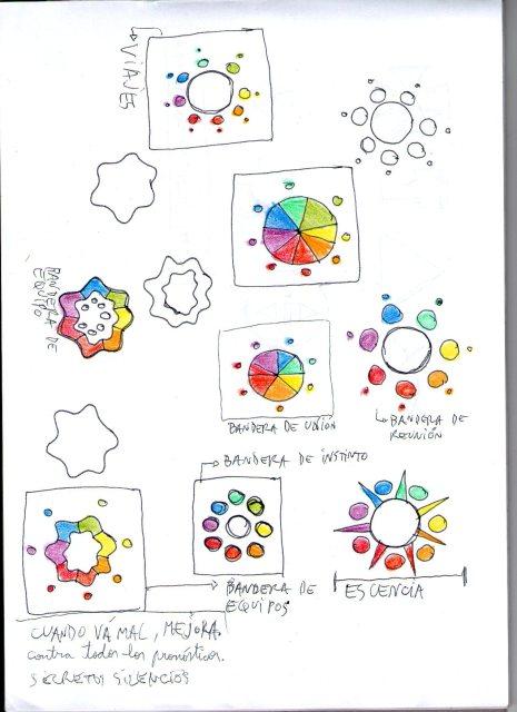 IDEAS GRISES - Página 9 15hbp85