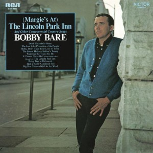 Bobby Bare - Discography (105 Albums = 127CD's) 15piddh