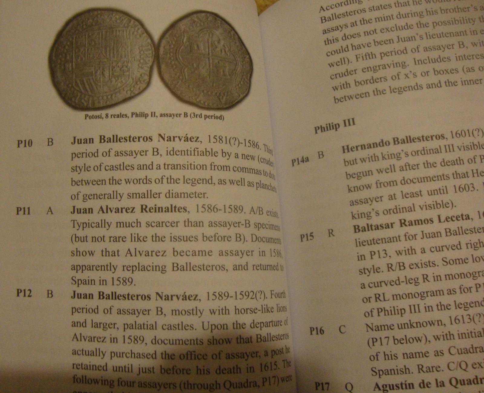 8 Reales macuquinos. Felipe II, Potosí. - Página 2 15s69ep