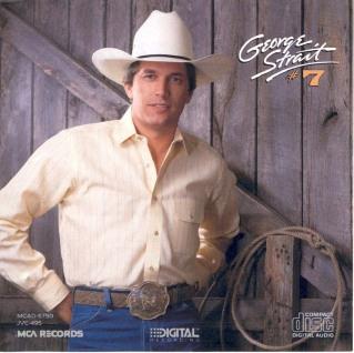 George Strait - Discography (50 Albums = 58CD's) 15zmmuc
