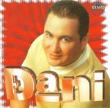 Radisa Trajkovic - Djani - Diskografija  160be3c