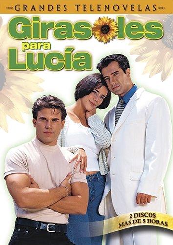 Подсолнухи для Лусии/Girasoles para Lucia 161du1d